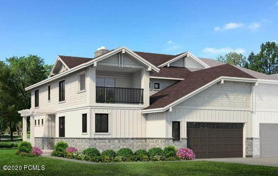 855 Pinehurst Drive, Midway, Utah 84049, 3 Bedrooms Bedrooms, ,4 BathroomsBathrooms,Condominium,For Sale,Pinehurst,12004035