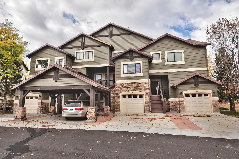 6486 Highway 39, Huntsville, Utah 84317, 3 Bedrooms Bedrooms, ,3 BathroomsBathrooms,Condominium,For Sale,Highway 39,12004028