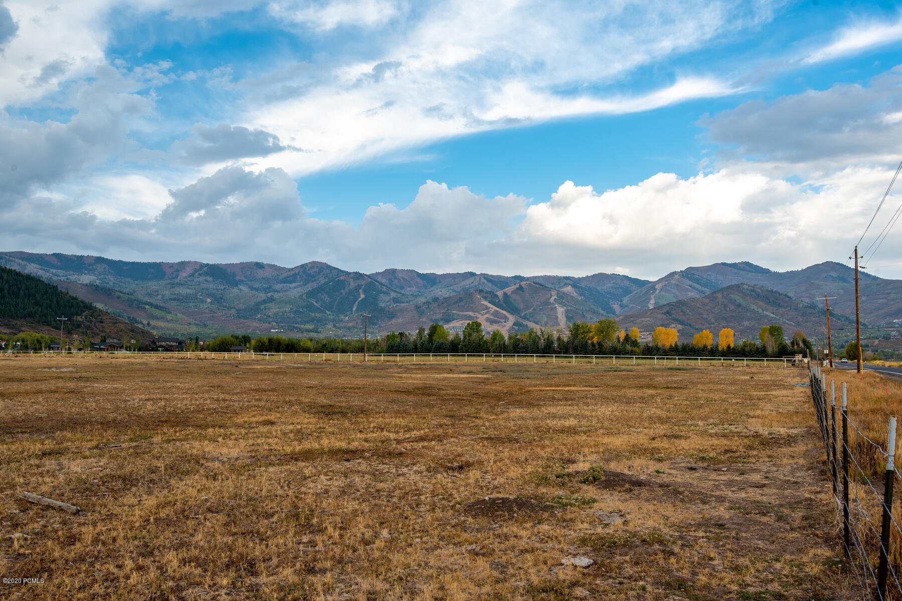 4644 North 400 West, Park City, Utah 84098, ,Land,For Sale,North 400 West,12004023