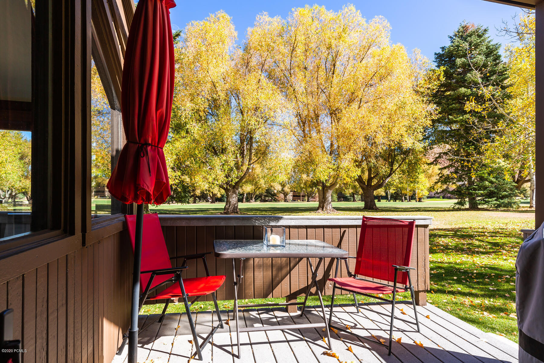 1480 Three Kings Drive, Park City, Utah 84060, 2 Bedrooms Bedrooms, ,3 BathroomsBathrooms,Condominium,For Sale,Three Kings,12004025