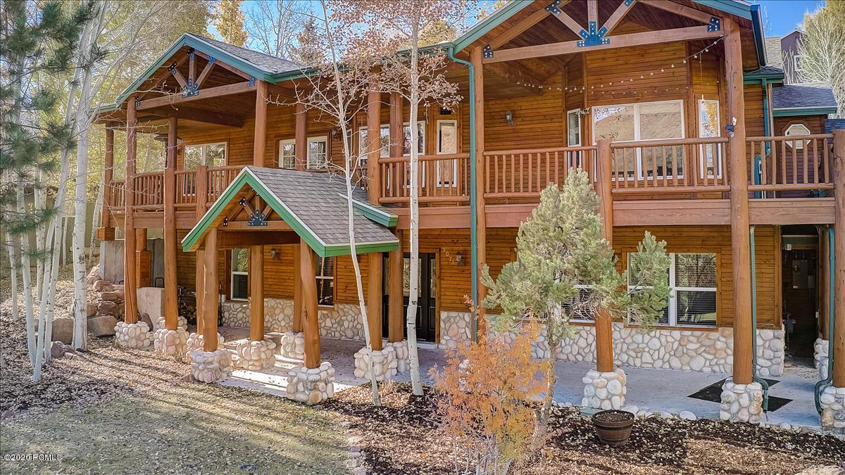 9071 Jeremy Road, Park City, Utah 84098, 6 Bedrooms Bedrooms, ,3 BathroomsBathrooms,Single Family,For Sale,Jeremy,12003949