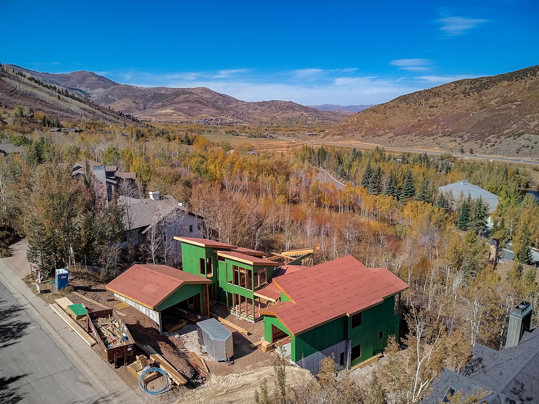 Image for 2535  Aspen Springs Drive