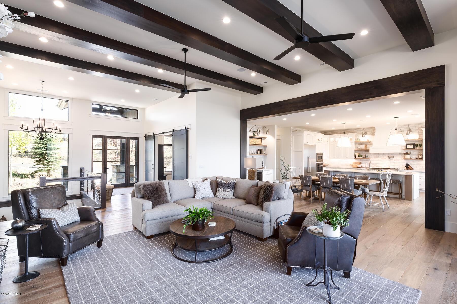 89 Vista Ridge Road, Kamas, Utah 84036, 4 Bedrooms Bedrooms, ,5 BathroomsBathrooms,Single Family,For Sale,Vista Ridge,12004019