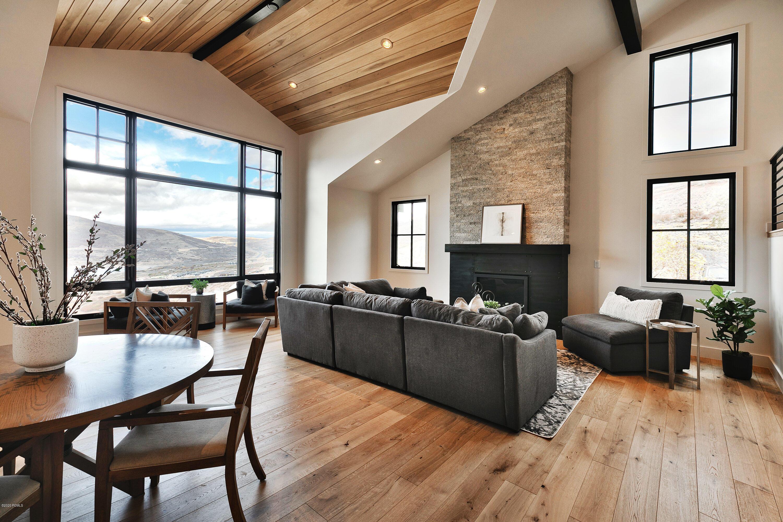 10786 Hideout Trail, Hideout, Utah 84036, 4 Bedrooms Bedrooms, ,5 BathroomsBathrooms,Single Family,For Sale,Hideout,12003246