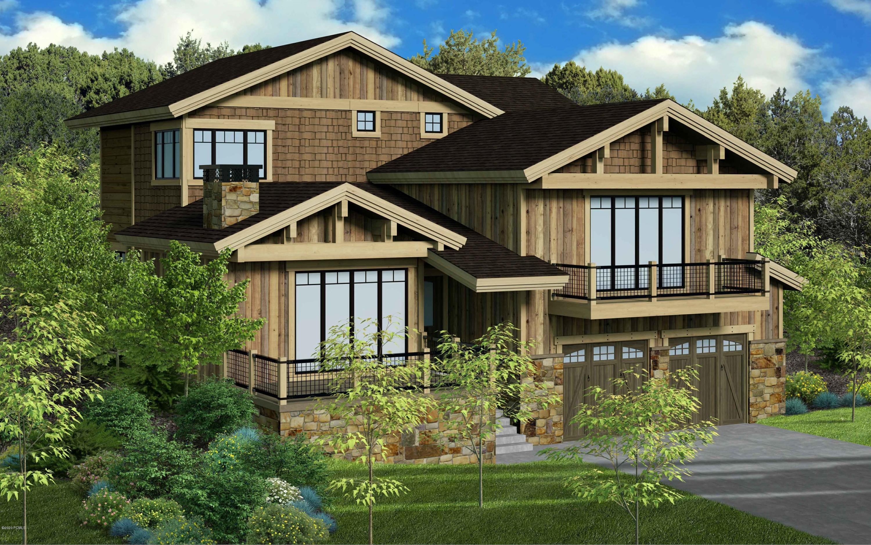 206 Kings Peak Ct (Cp-36), Heber City, Utah 84032, 3 Bedrooms Bedrooms, ,4 BathroomsBathrooms,Single Family,For Sale,Kings Peak Ct (Cp-36),12004099
