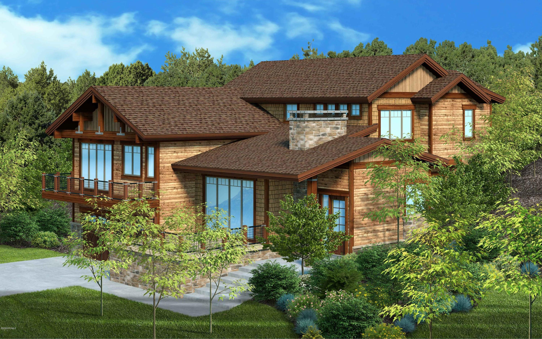 194 Kings Peak Ct. (Cp-37), Heber City, Utah 84032, 3 Bedrooms Bedrooms, ,4 BathroomsBathrooms,Single Family,For Sale,Kings Peak Ct. (Cp-37),12004100