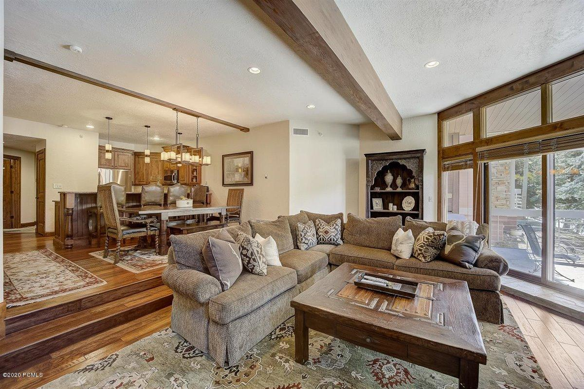 2470 Deer Valley B-12 Drive, Park City, Utah 84060, 2 Bedrooms Bedrooms, ,3 BathroomsBathrooms,Condominium,For Sale,Deer Valley B-12,12004122