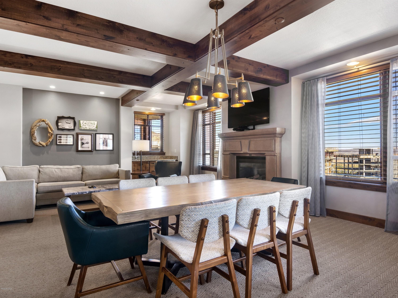 3551 Escala Court, Park City, Utah 84098, 3 Bedrooms Bedrooms, ,3 BathroomsBathrooms,Condominium,For Sale,Escala,12004134