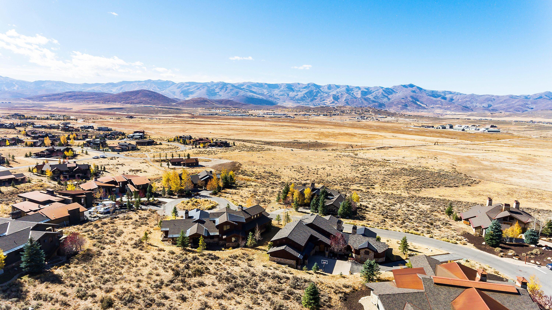7266 Westview Court, Park City, Utah 84098, 5 Bedrooms Bedrooms, ,6 BathroomsBathrooms,Single Family,For Sale,Westview,12004131