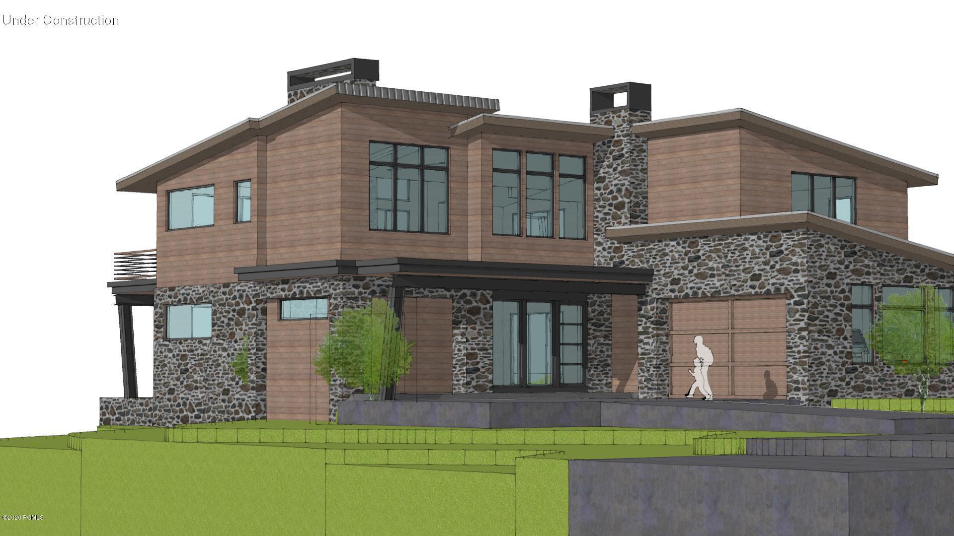 1461 Ursa Way, Heber City, Utah 84032, 4 Bedrooms Bedrooms, ,4 BathroomsBathrooms,Single Family,For Sale,Ursa,12004146