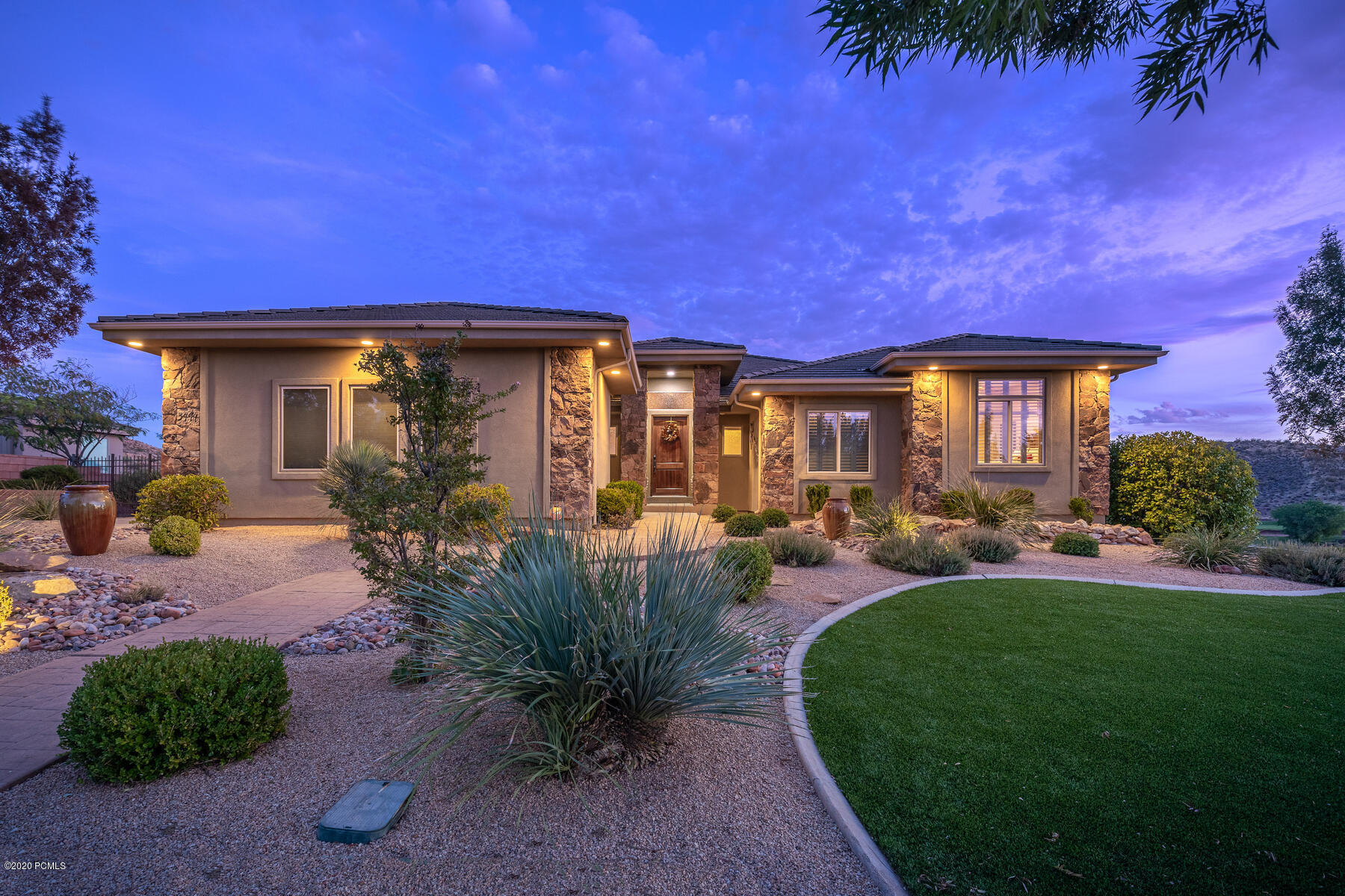 3494 Crimson Fairway Drive, Washington, Utah 84780, 7 Bedrooms Bedrooms, ,8 BathroomsBathrooms,Single Family,For Sale,Crimson Fairway,12004140