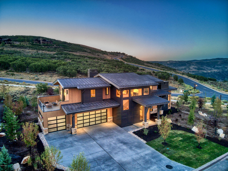 9594 Midnight Court, Heber City, Utah 84032, 4 Bedrooms Bedrooms, ,5 BathroomsBathrooms,Single Family,For Sale,Midnight,12004153