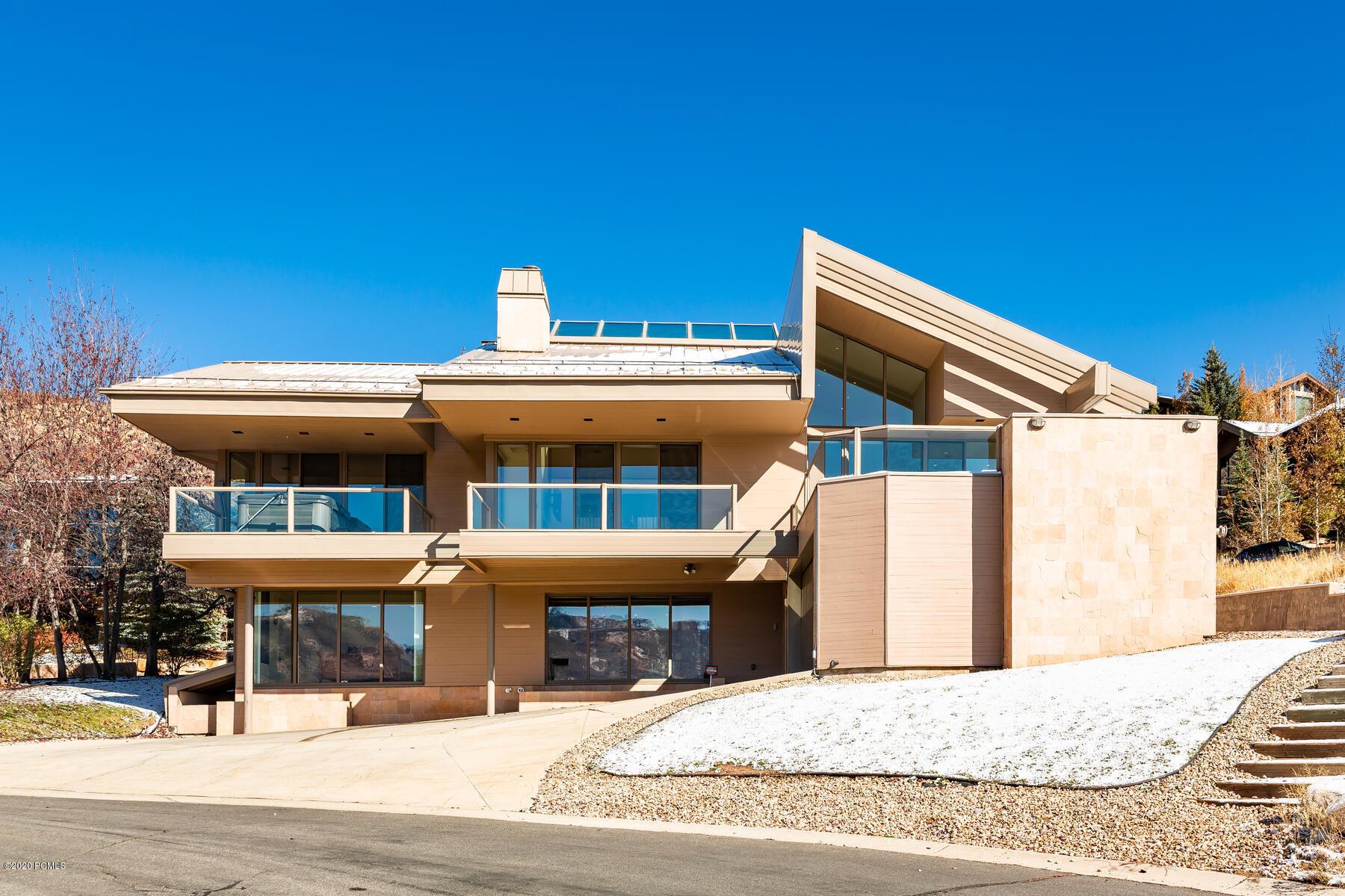 2559 Lupine Lane, Park City, Utah 84060, 5 Bedrooms Bedrooms, ,7 BathroomsBathrooms,Single Family,For Sale,Lupine,12004168