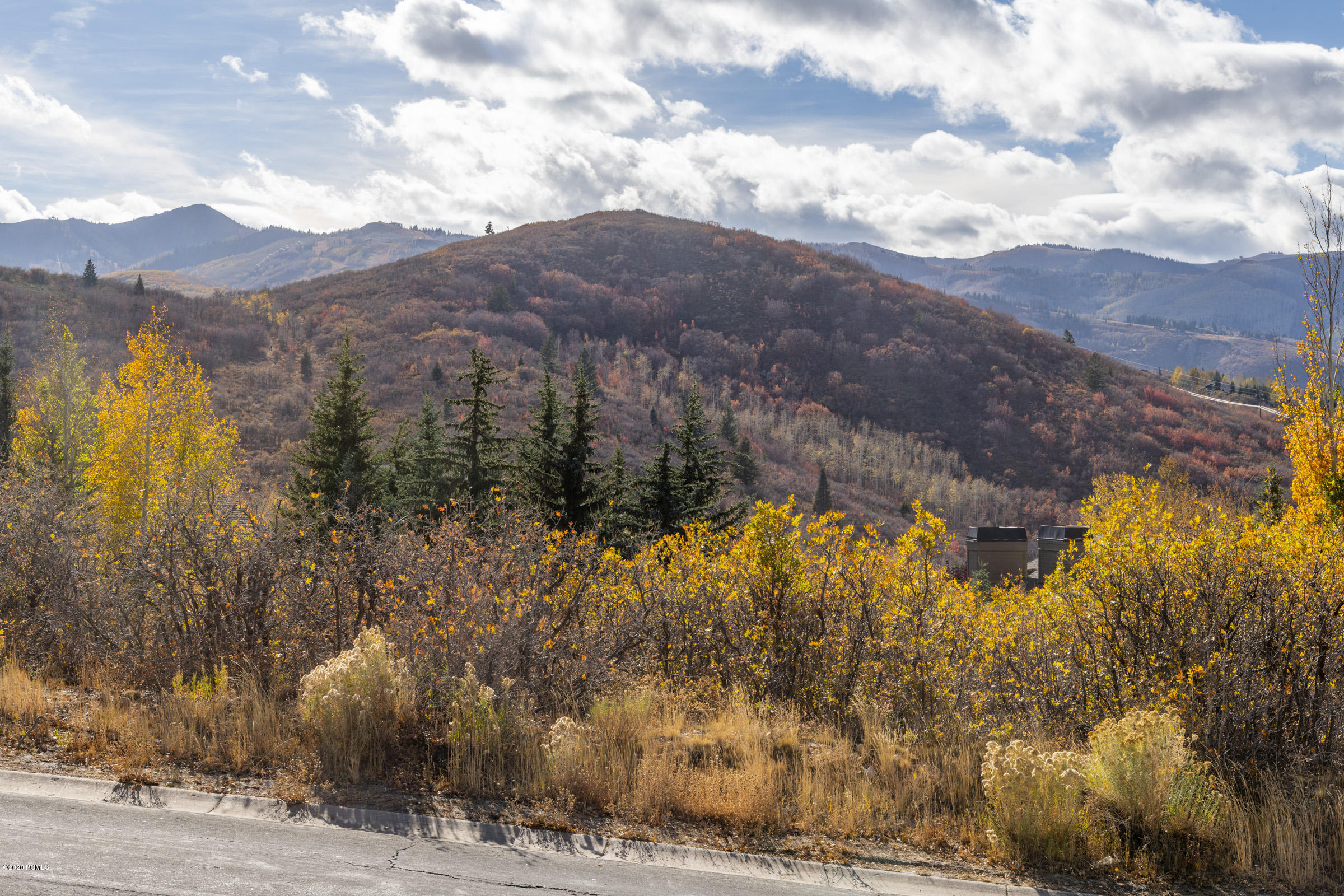 3506 Oak Wood Drive, Park City, Utah 84060, ,Land,For Sale,Oak Wood,12004217