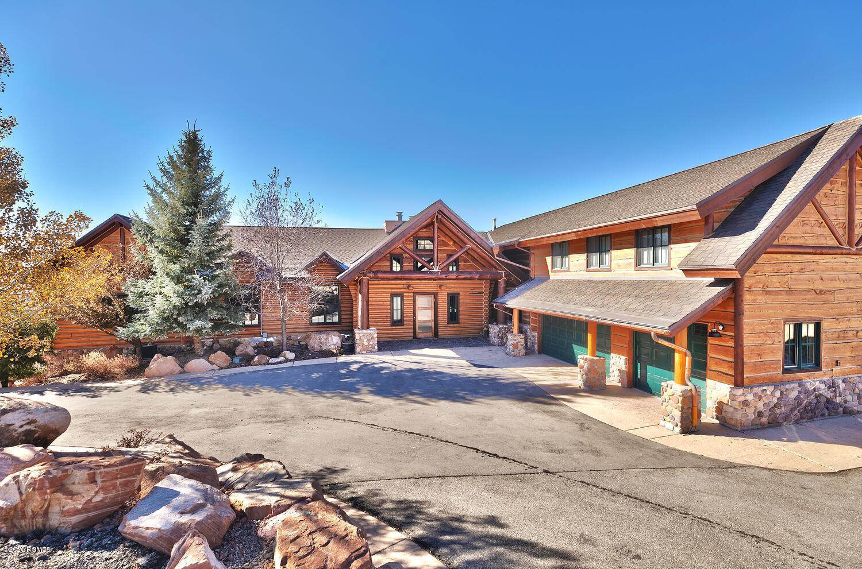 715 Aspen Lane, Park City, Utah 84098, 7 Bedrooms Bedrooms, ,7 BathroomsBathrooms,Single Family,For Sale,Aspen,12004255