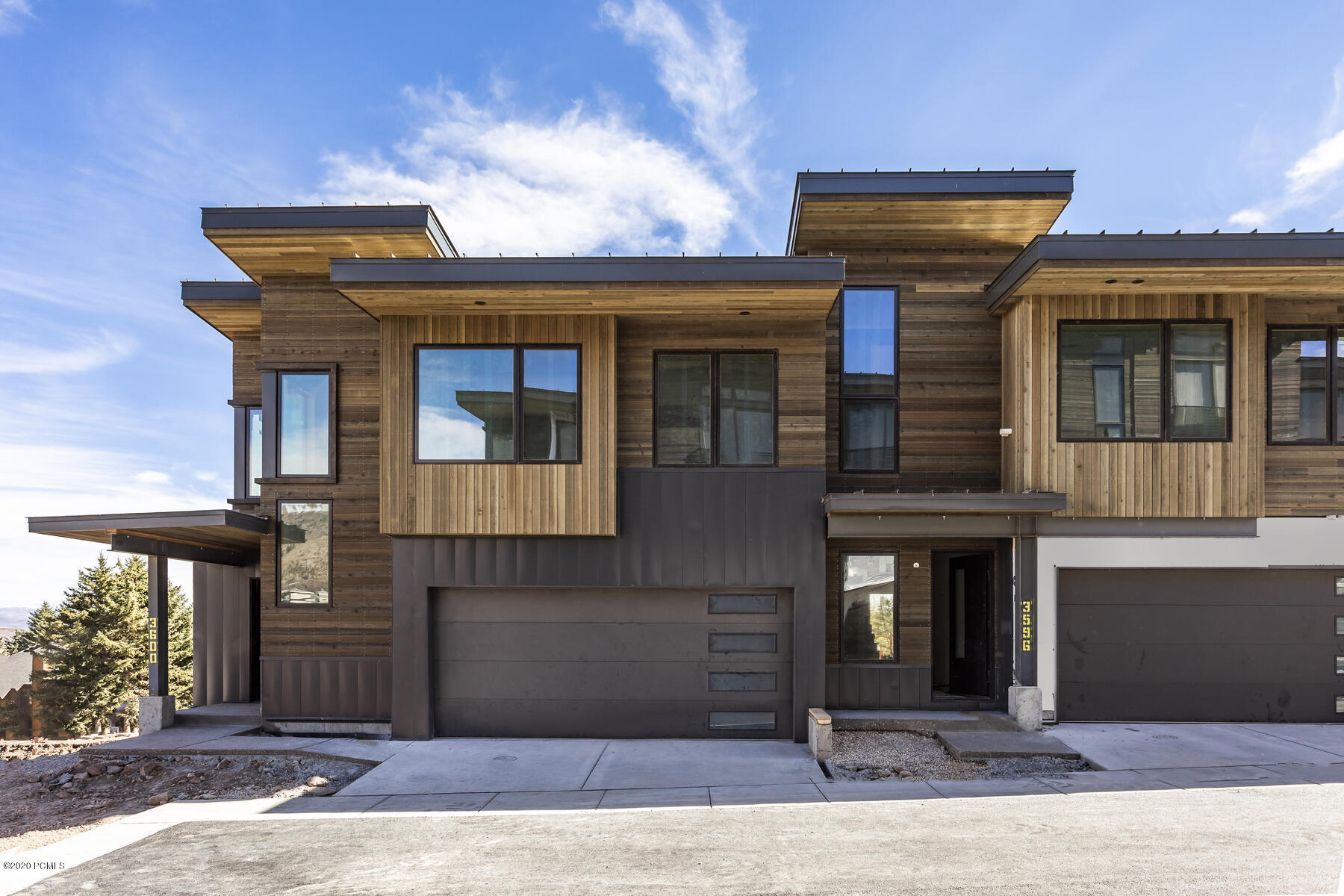 3541 Ridgeline Drive, Park City, Utah 84098, 5 Bedrooms Bedrooms, ,5 BathroomsBathrooms,Condominium,For Sale,Ridgeline,12002800