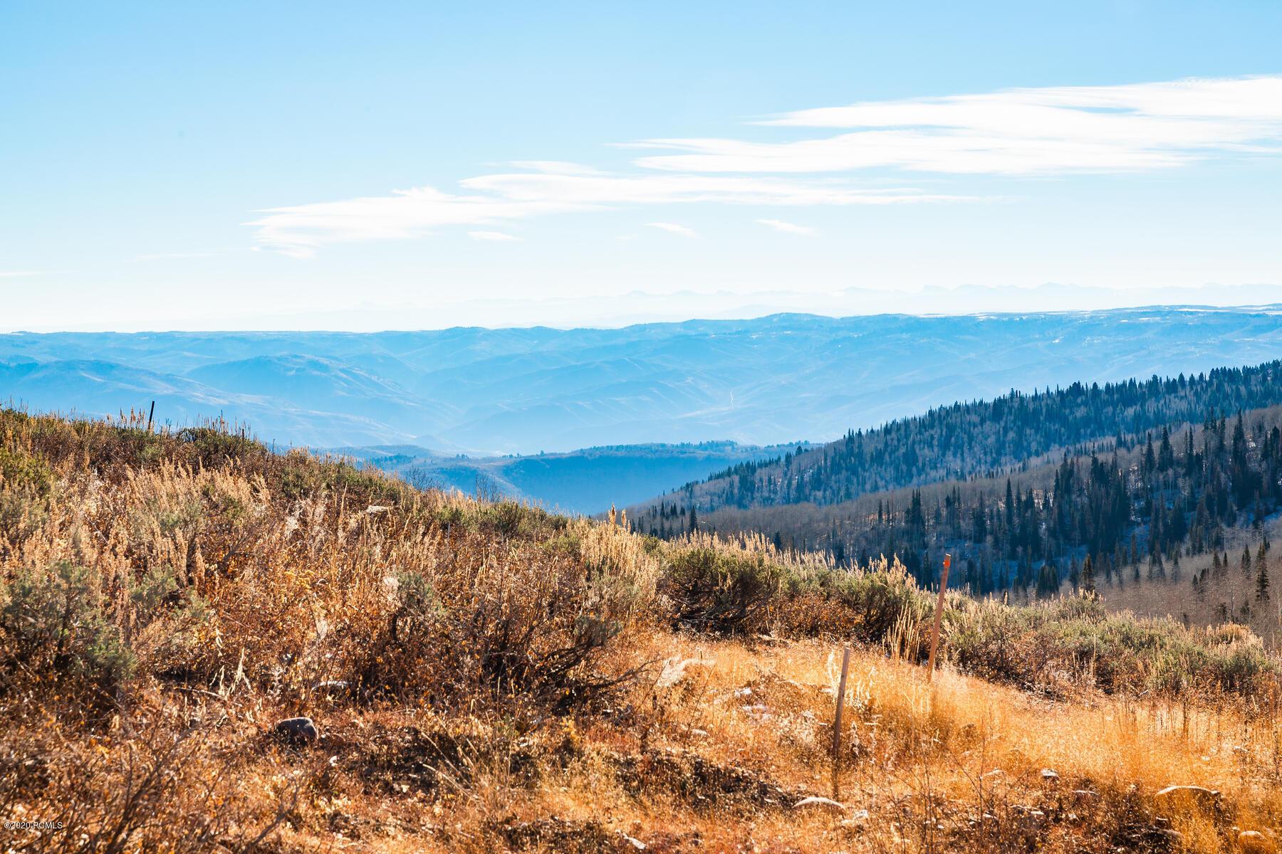 8507 Overlook Drive, Eden, Utah 84310, ,Land,For Sale,Overlook,12004304