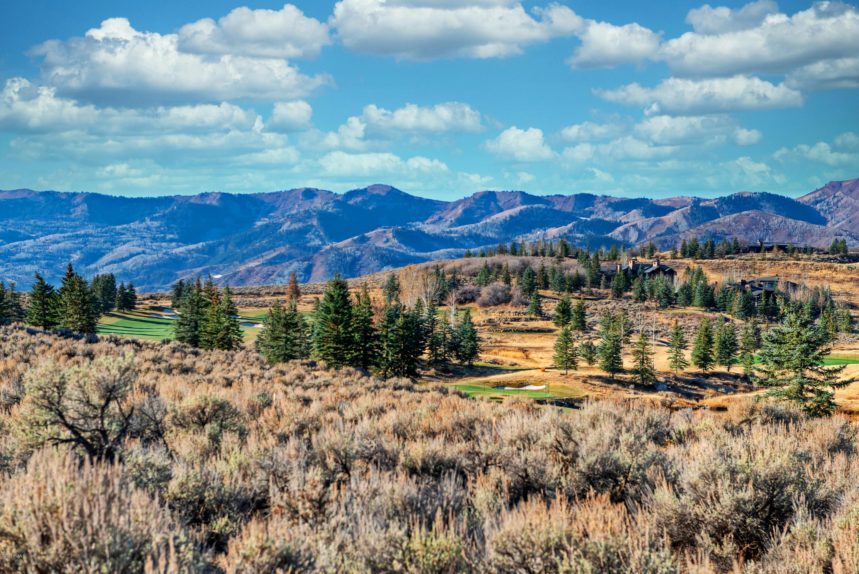 7435 Foxglove Court, Park City, Utah 84098, ,Land,For Sale,Foxglove,12004380