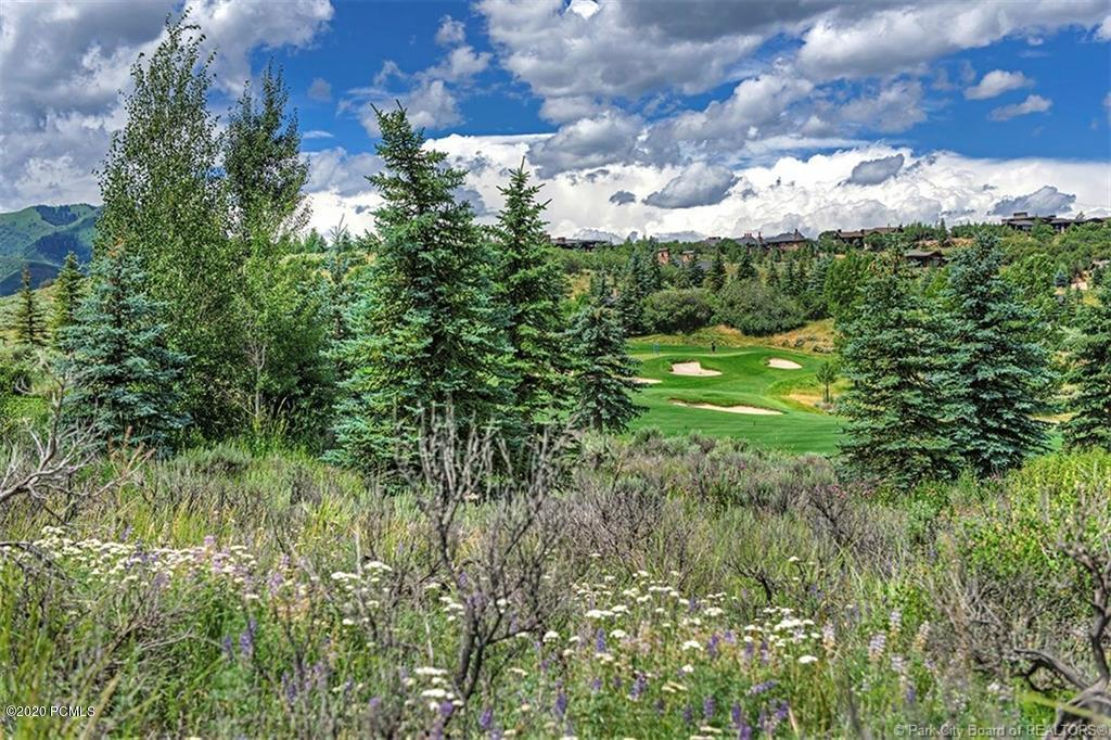 6966 Lupine Drive, Park City, Utah 84098, ,Land,For Sale,Lupine,12004357