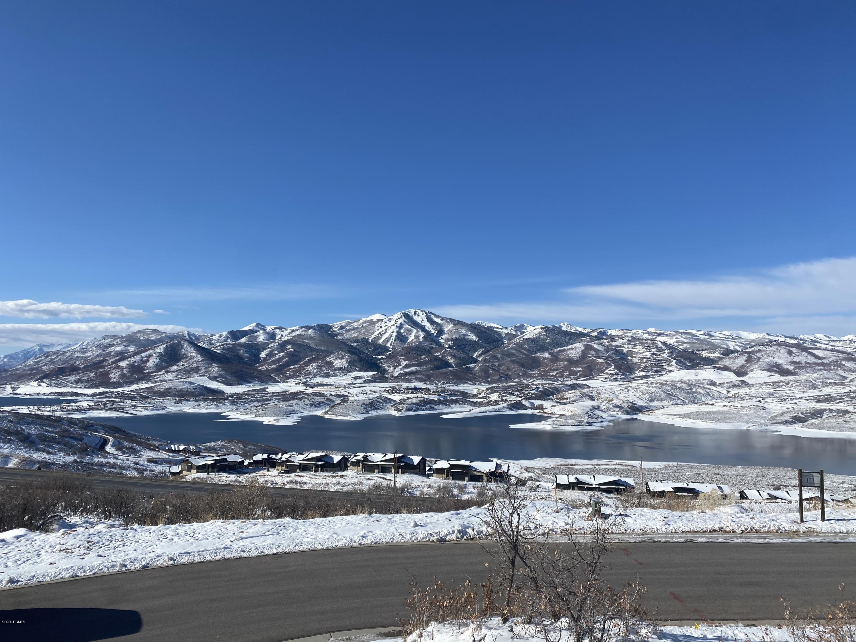 11268 White Tail Court, Heber City, Utah 84032, ,Land,For Sale,White Tail,12004432