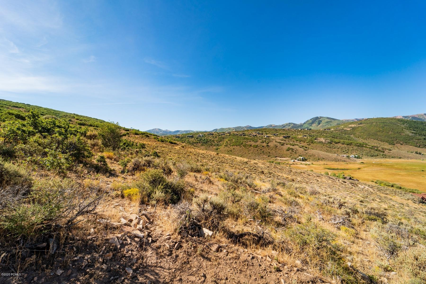 00 Unassigned, Park City, Utah 84098, ,Land,For Sale,Unassigned,12004537