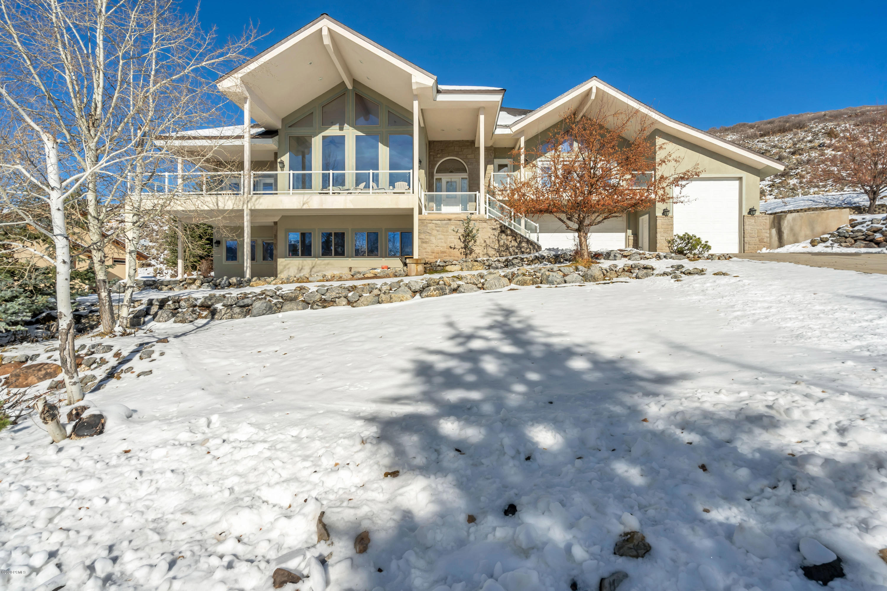 3336 Daybreaker Drive, Park City, Utah 84098, 5 Bedrooms Bedrooms, ,5 BathroomsBathrooms,Single Family,For Sale,Daybreaker,12004462