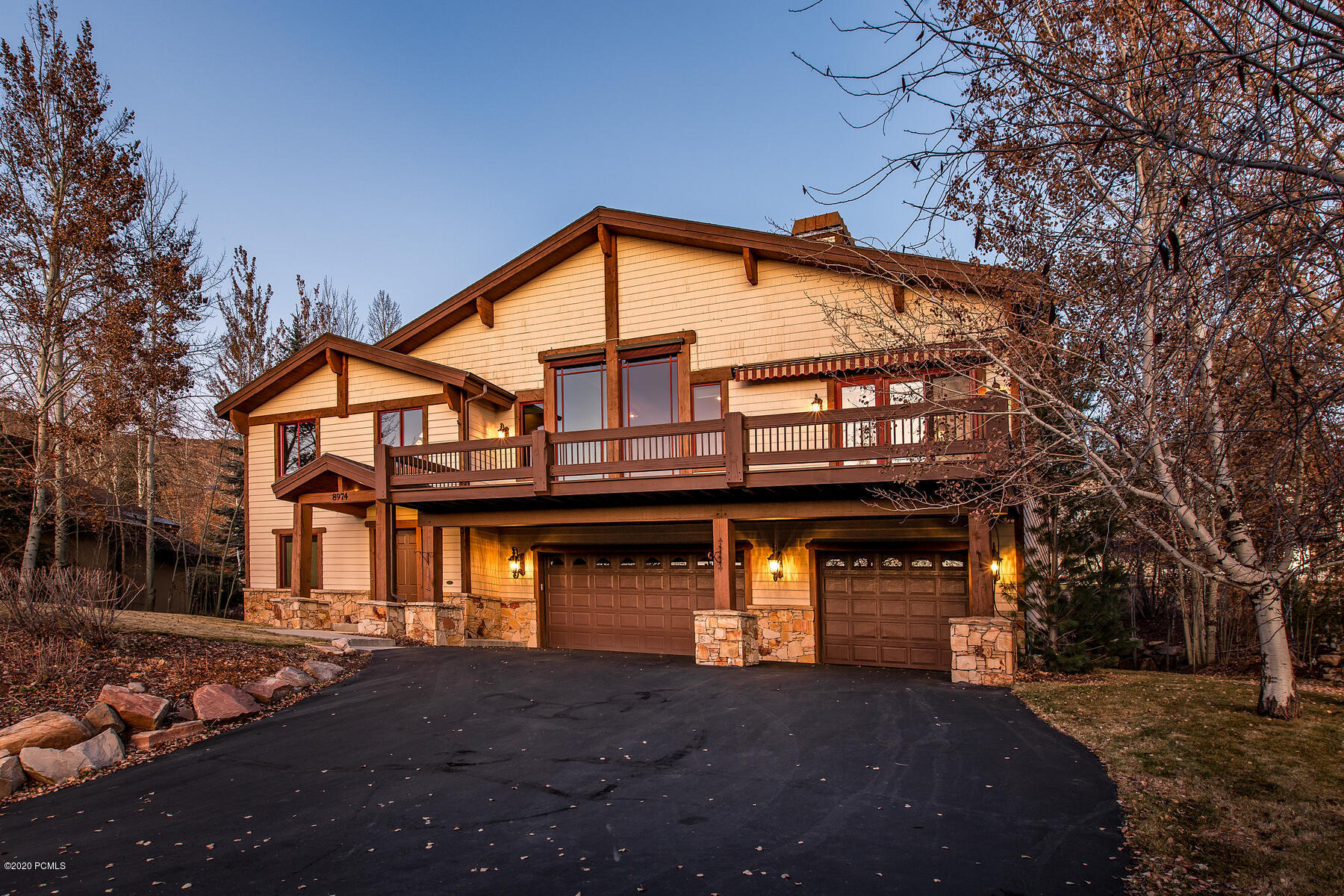 8974 Sackett Drive, Park City, Utah 84098, 5 Bedrooms Bedrooms, ,5 BathroomsBathrooms,Single Family,For Sale,Sackett,12004334