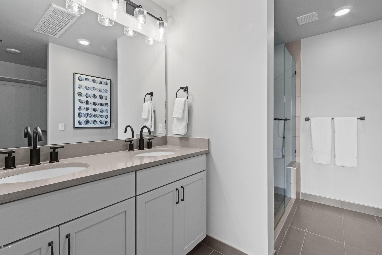 909 Peace Tree Trail Unit 414 Trail, Heber City, Utah 84032, 2 Bedrooms Bedrooms, ,2 BathroomsBathrooms,Condominium,For Sale,Peace Tree Trail Unit 414,12003853