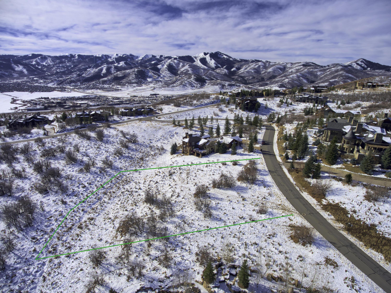 7274 Purple Sage, Park City, Utah 84098, ,Land,For Sale,Purple Sage,12004422