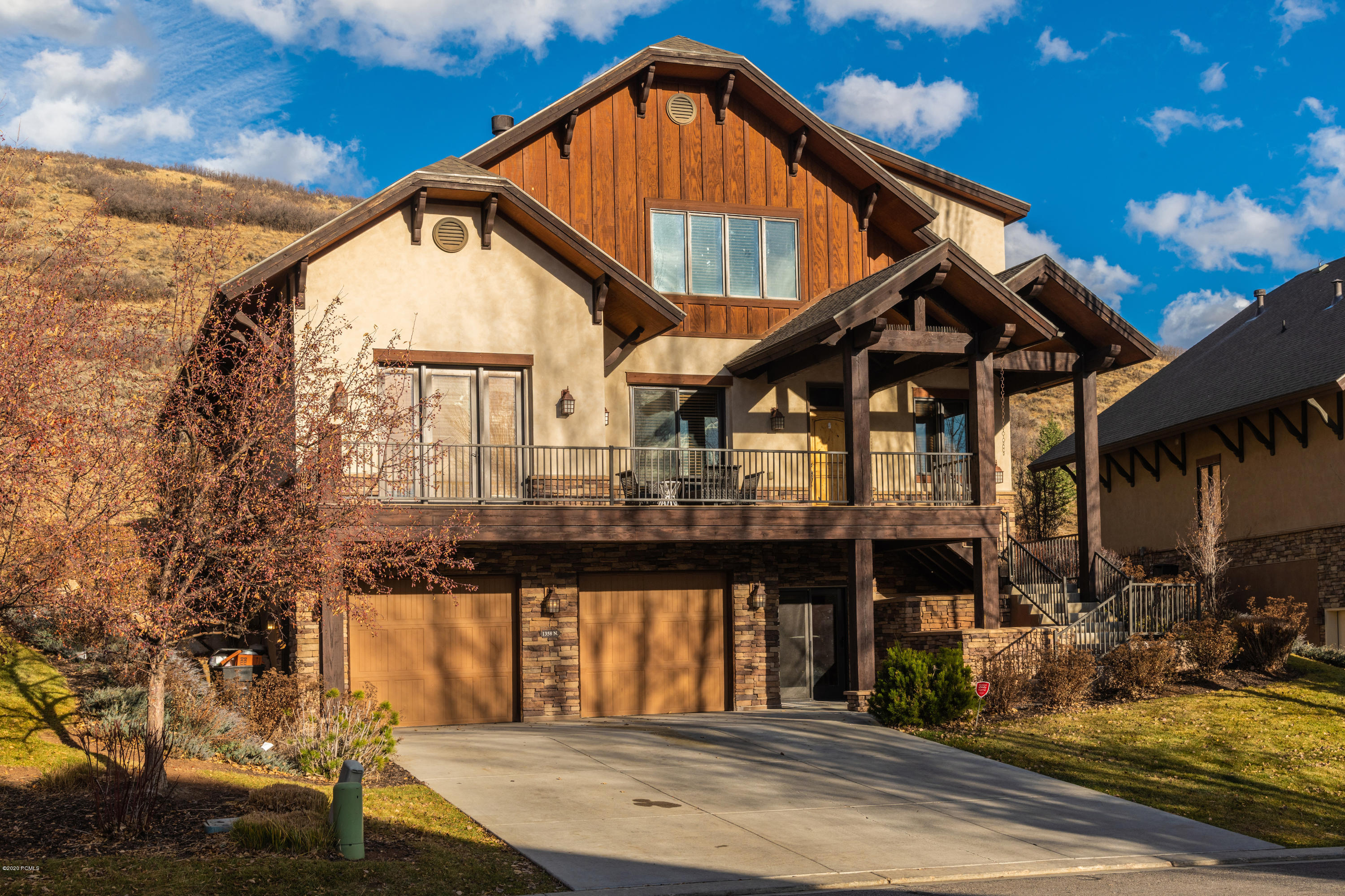 1358 Montaban Way, Midway, Utah 84049, 5 Bedrooms Bedrooms, ,4 BathroomsBathrooms,Single Family,For Sale,Montaban,12004504