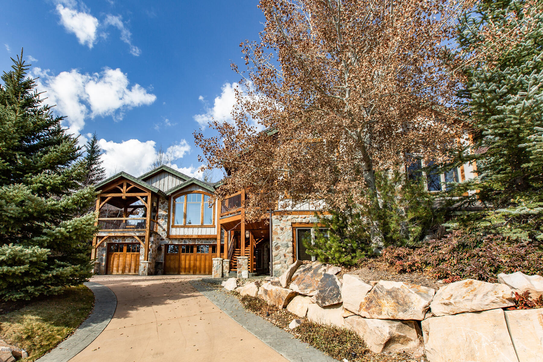 3565 Oak Wood Drive, Park City, Utah 84060, 5 Bedrooms Bedrooms, ,6 BathroomsBathrooms,Single Family,For Sale,Oak Wood,12004512