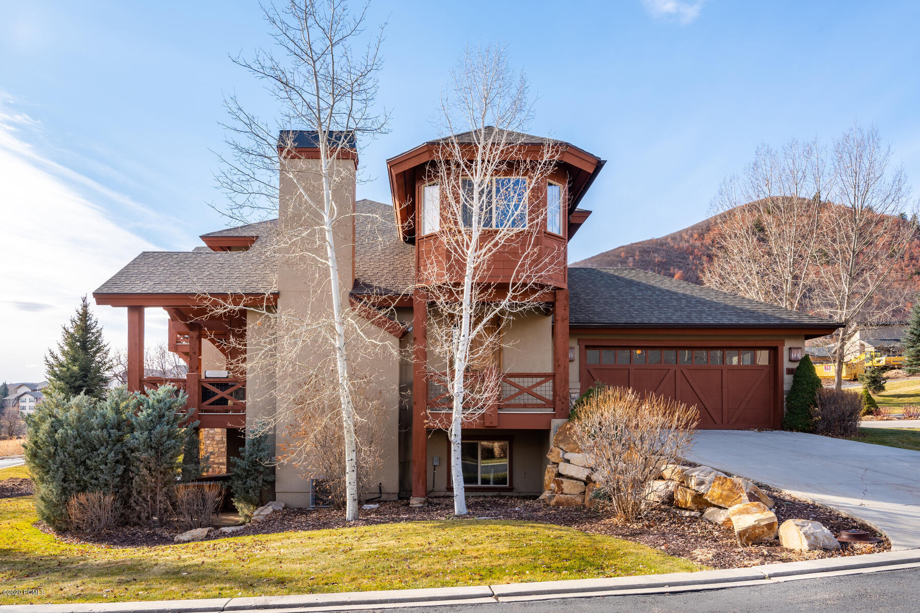 1075 Turnberry Court, Midway, Utah 84049, 4 Bedrooms Bedrooms, ,4 BathroomsBathrooms,Single Family,For Sale,Turnberry,12004524