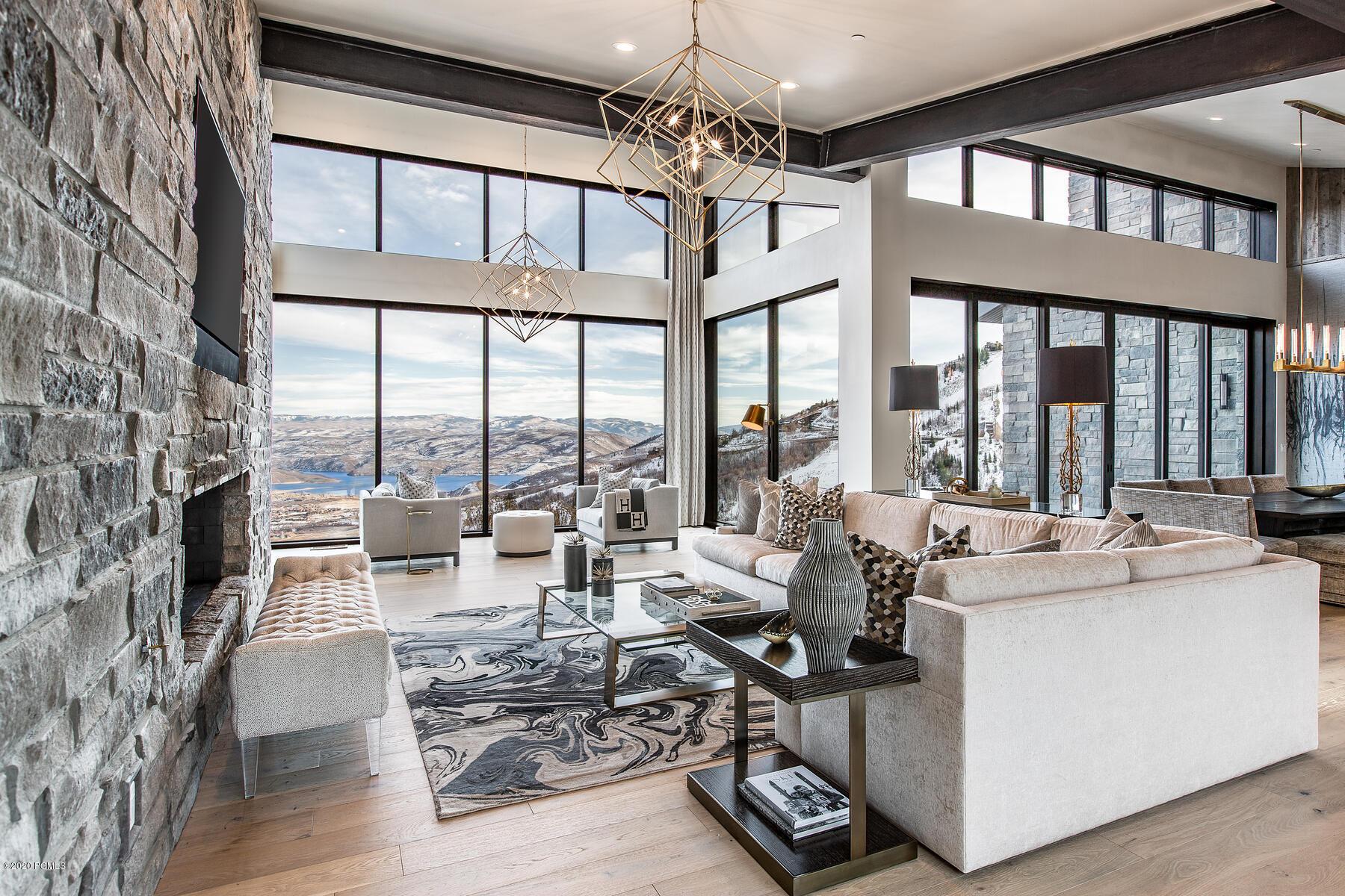 11325 Snowtop Road, Park City, Utah 84060, 3 Bedrooms Bedrooms, ,4 BathroomsBathrooms,Single Family,For Sale,Snowtop,12004484
