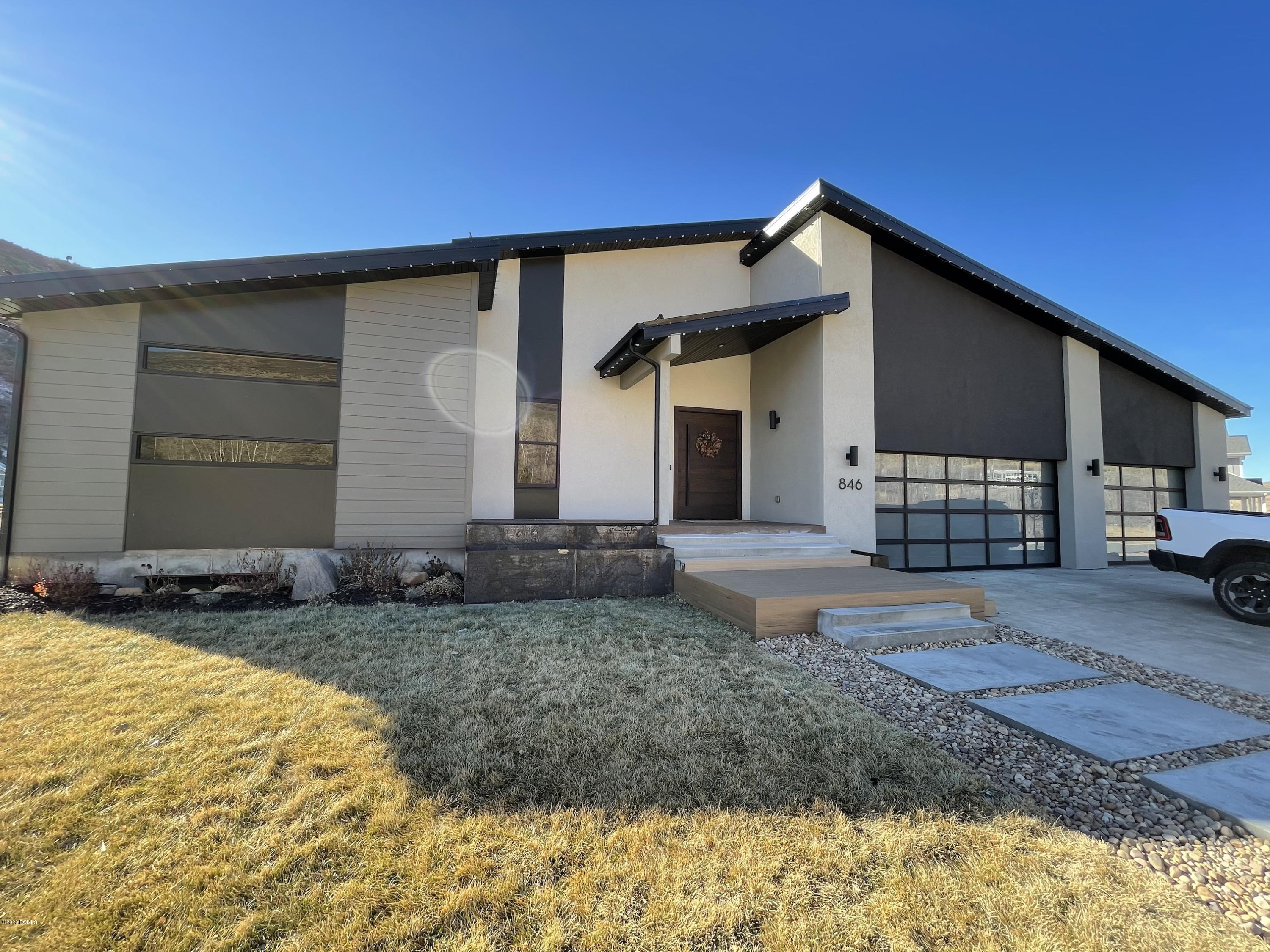 846 270, Kamas, Utah 84036, 5 Bedrooms Bedrooms, ,4 BathroomsBathrooms,Single Family,For Sale,270,12004567