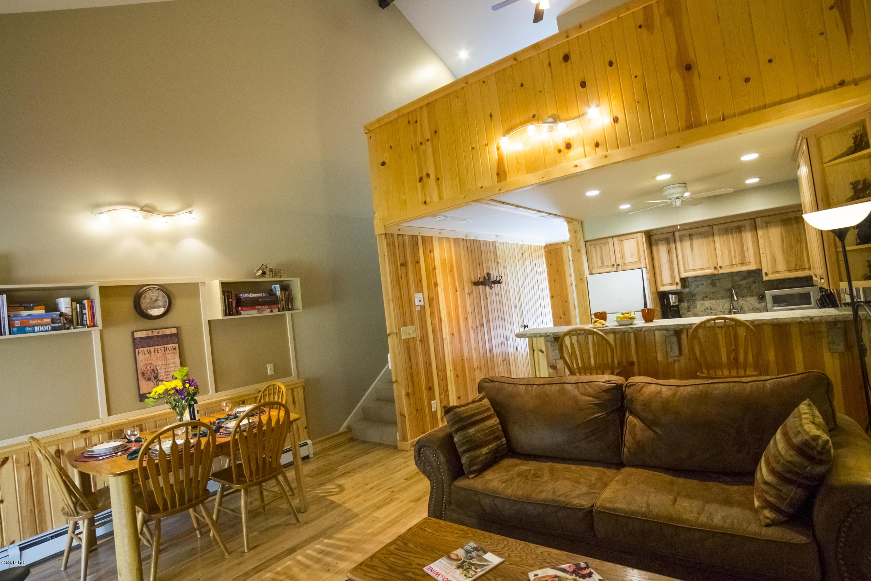 1480 Three Kings Drive, Park City, Utah 84060, 1 Bedroom Bedrooms, ,2 BathroomsBathrooms,Condominium,For Sale,Three Kings,12004583