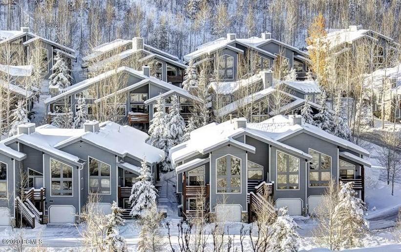 1078 Stonebridge Circle, Park City, Utah 84060, 4 Bedrooms Bedrooms, ,3 BathroomsBathrooms,Condominium,For Sale,Stonebridge,12004630