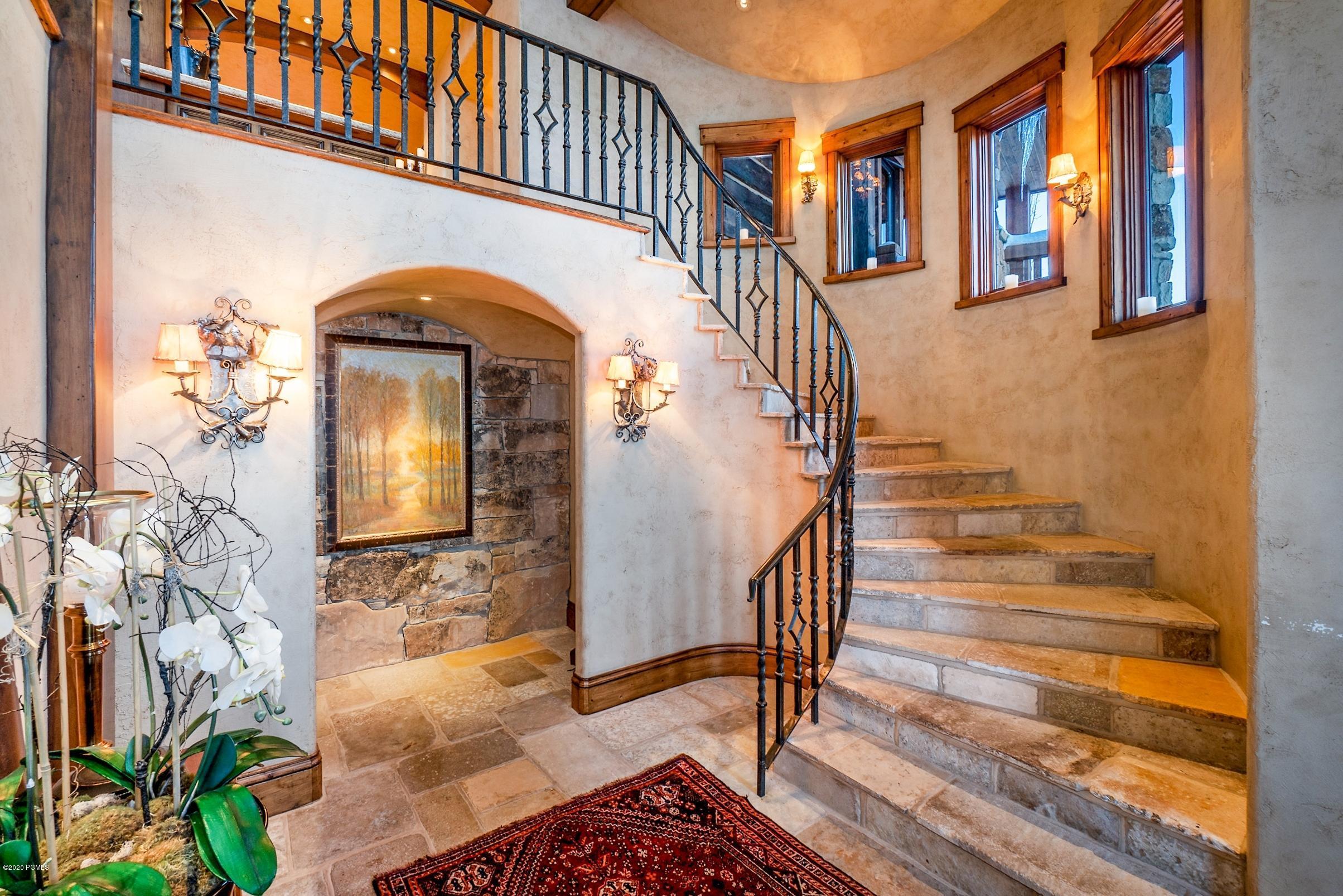10663 Summit View Drive, Heber City, Utah 84032, 9 Bedrooms Bedrooms, ,12 BathroomsBathrooms,Single Family,For Sale,Summit View,12004654