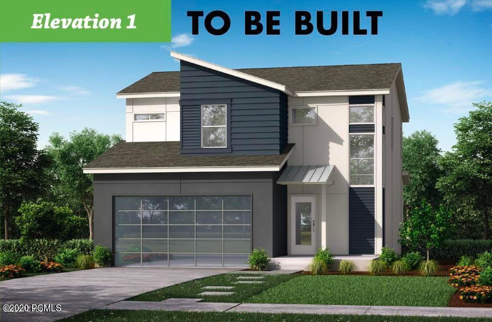 6799 Woods Rose Drive, Park City, Utah 84098, 3 Bedrooms Bedrooms, ,3 BathroomsBathrooms,Single Family,For Sale,Woods Rose,12004796