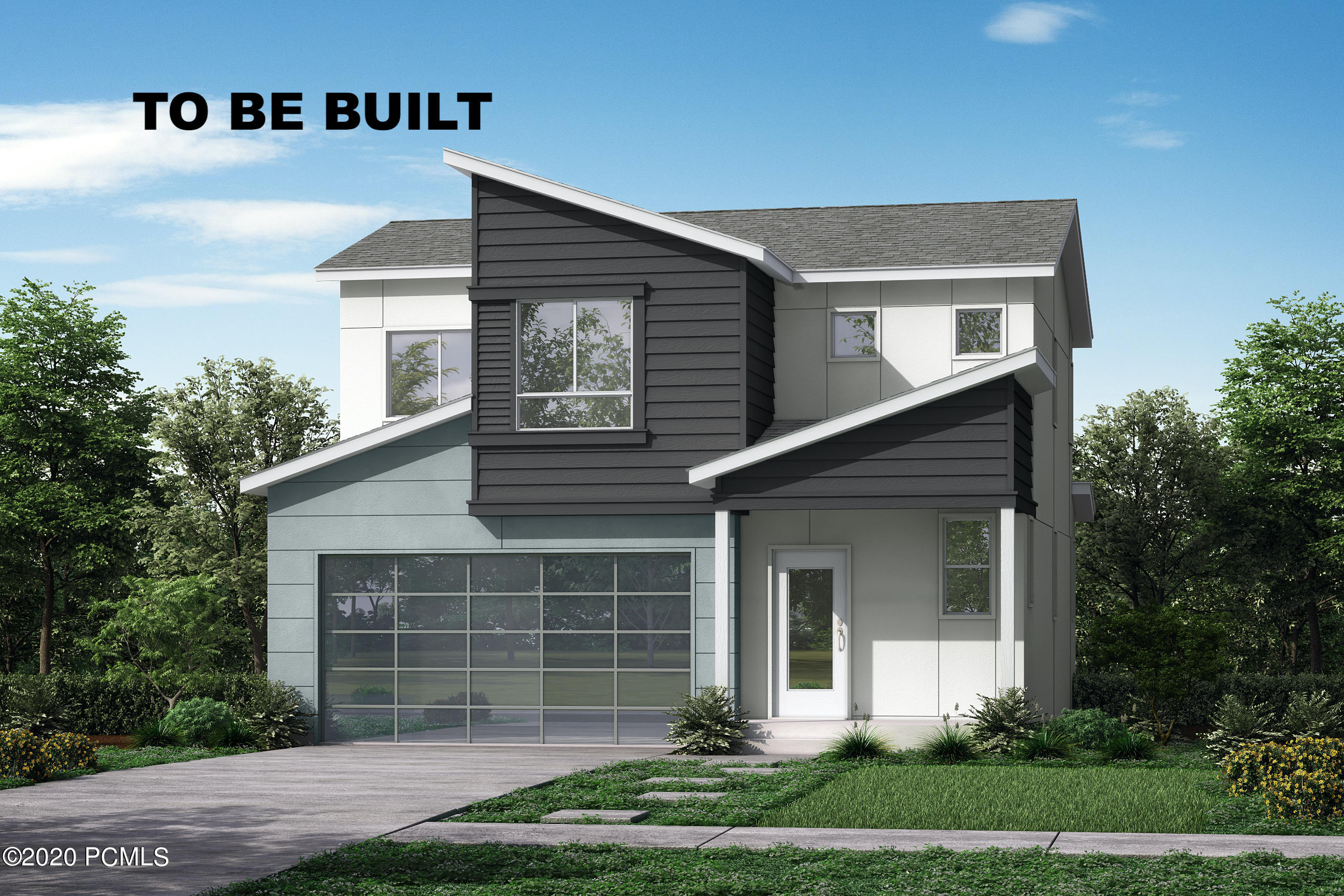 6811 Woods Rose Drive, Park City, Utah 84098, 3 Bedrooms Bedrooms, ,3 BathroomsBathrooms,Single Family,For Sale,Woods Rose,12004794