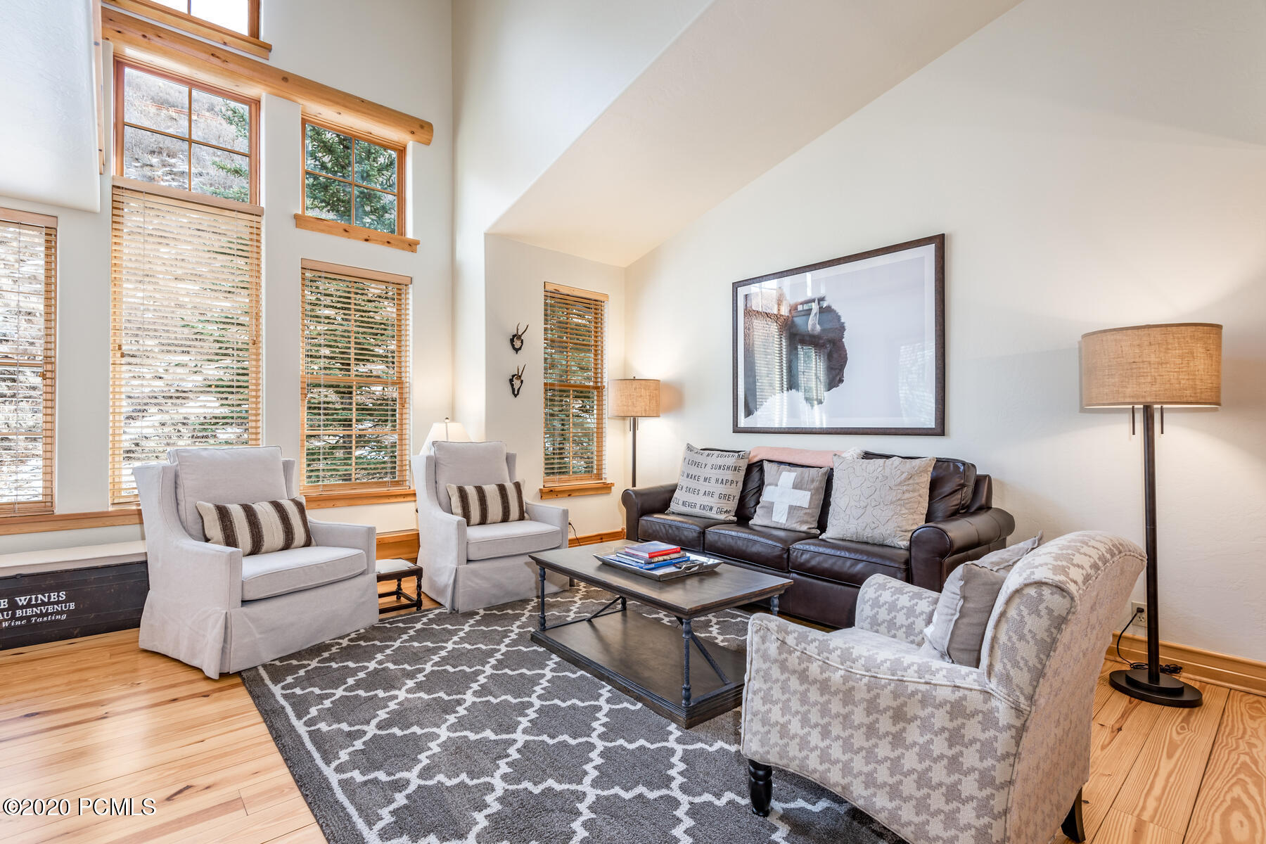 2900 Deer Valley Dr, Park City, Utah 84060, 3 Bedrooms Bedrooms, ,4 BathroomsBathrooms,Condominium,For Sale,Deer Valley Dr,12004782