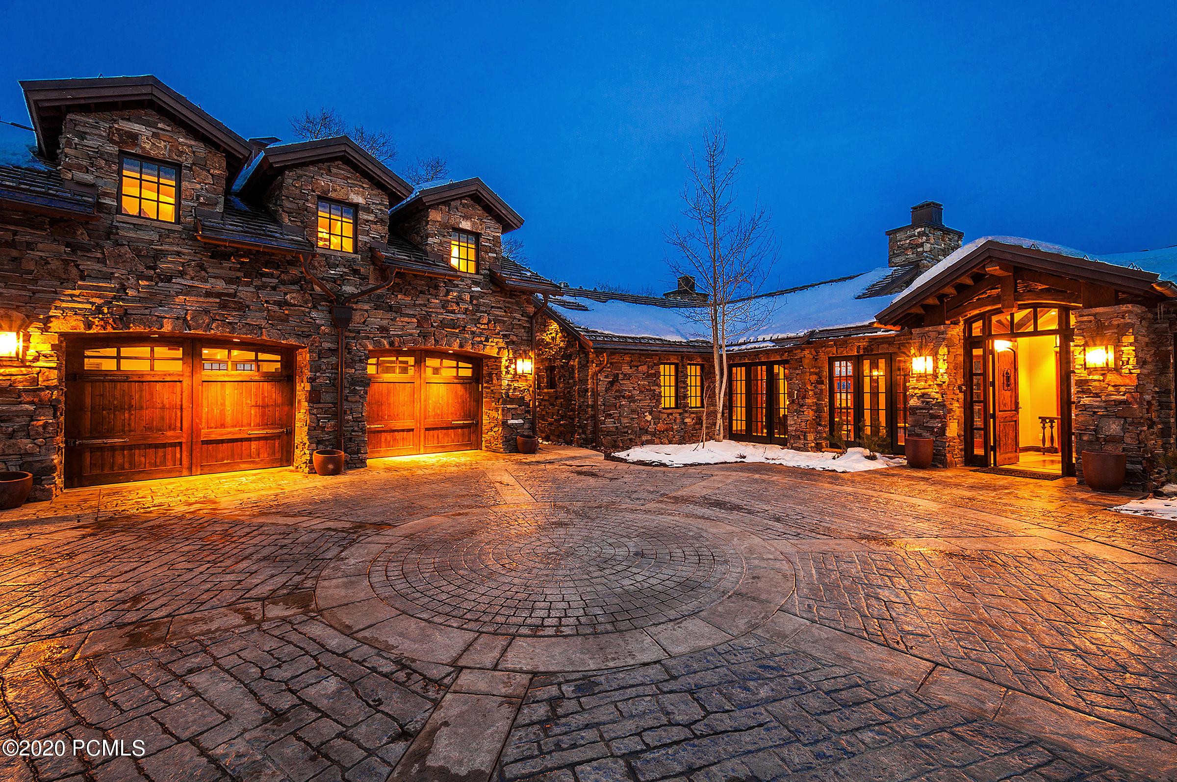 555 King Road, Park City, Utah 84060, 4 Bedrooms Bedrooms, ,6 BathroomsBathrooms,Single Family,For Sale,King,12004805