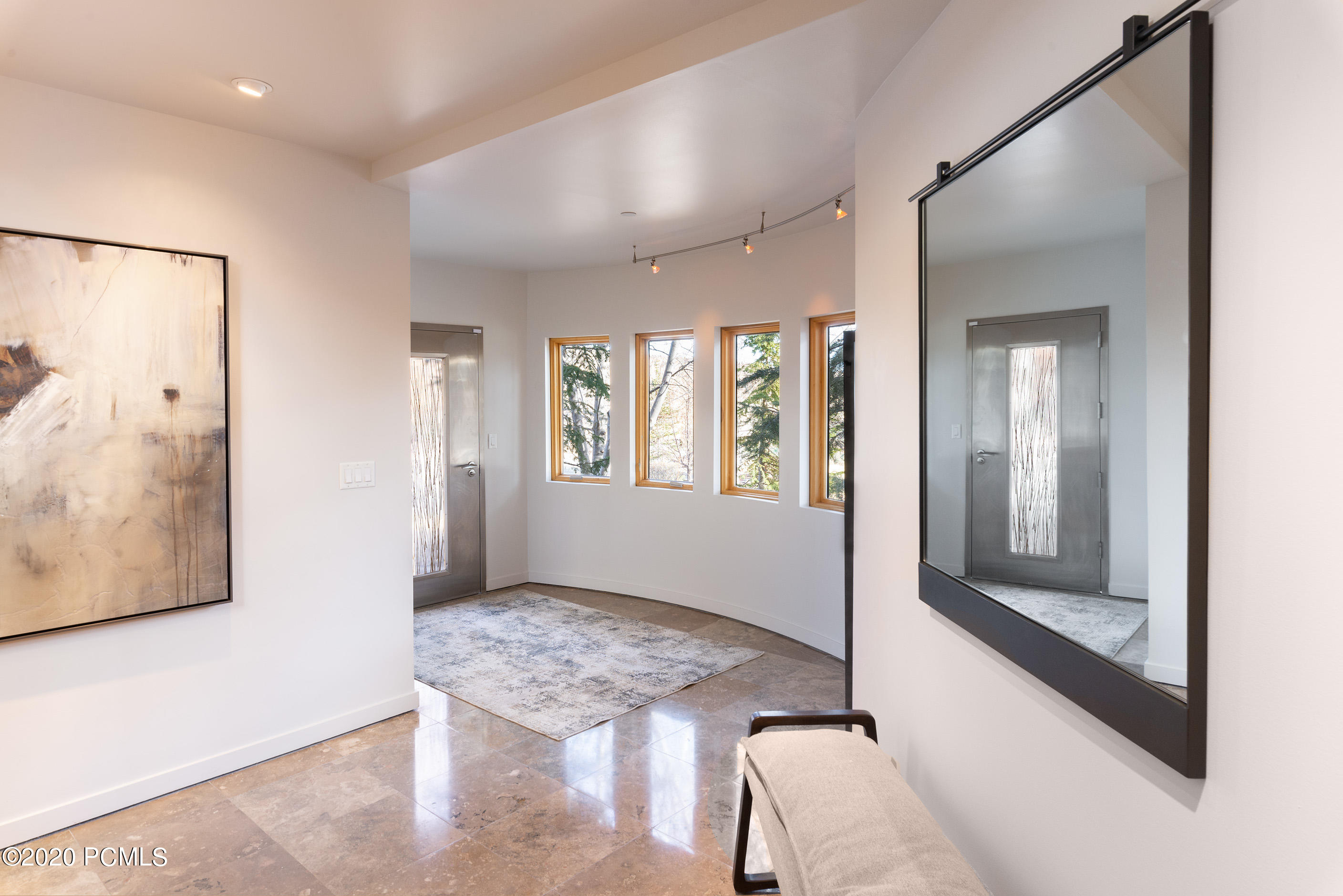 2612 Morning Sky Court, Park City, Utah 84060, 7 Bedrooms Bedrooms, ,10 BathroomsBathrooms,Single Family,For Sale,Morning Sky,12004876