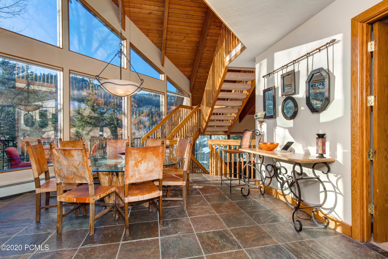 1134 Pinnacle Drive, Park City, Utah 84060, 4 Bedrooms Bedrooms, ,4 BathroomsBathrooms,Condominium,For Sale,Pinnacle,12004828
