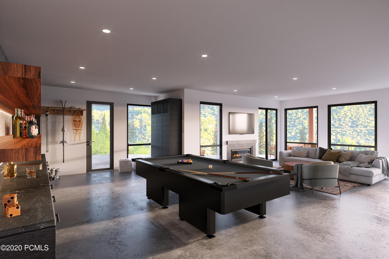 25 Nakoma Terrace, Park City, Utah 84060, 6 Bedrooms Bedrooms, ,7 BathroomsBathrooms,Single Family,For Sale,Nakoma,12004969