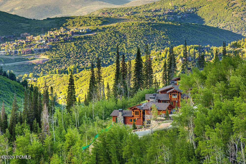 29 Nakoma Terrace, Park City, Utah 84060, 6 Bedrooms Bedrooms, ,9 BathroomsBathrooms,Single Family,For Sale,Nakoma,12004970