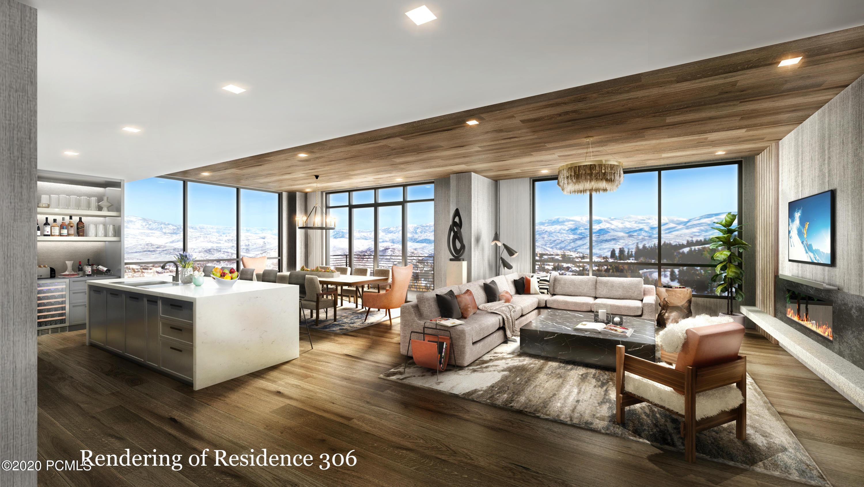 7677 Village Way, Park City, Utah 84060, 3 Bedrooms Bedrooms, ,3 BathroomsBathrooms,Condominium,For Sale,Village,12004907