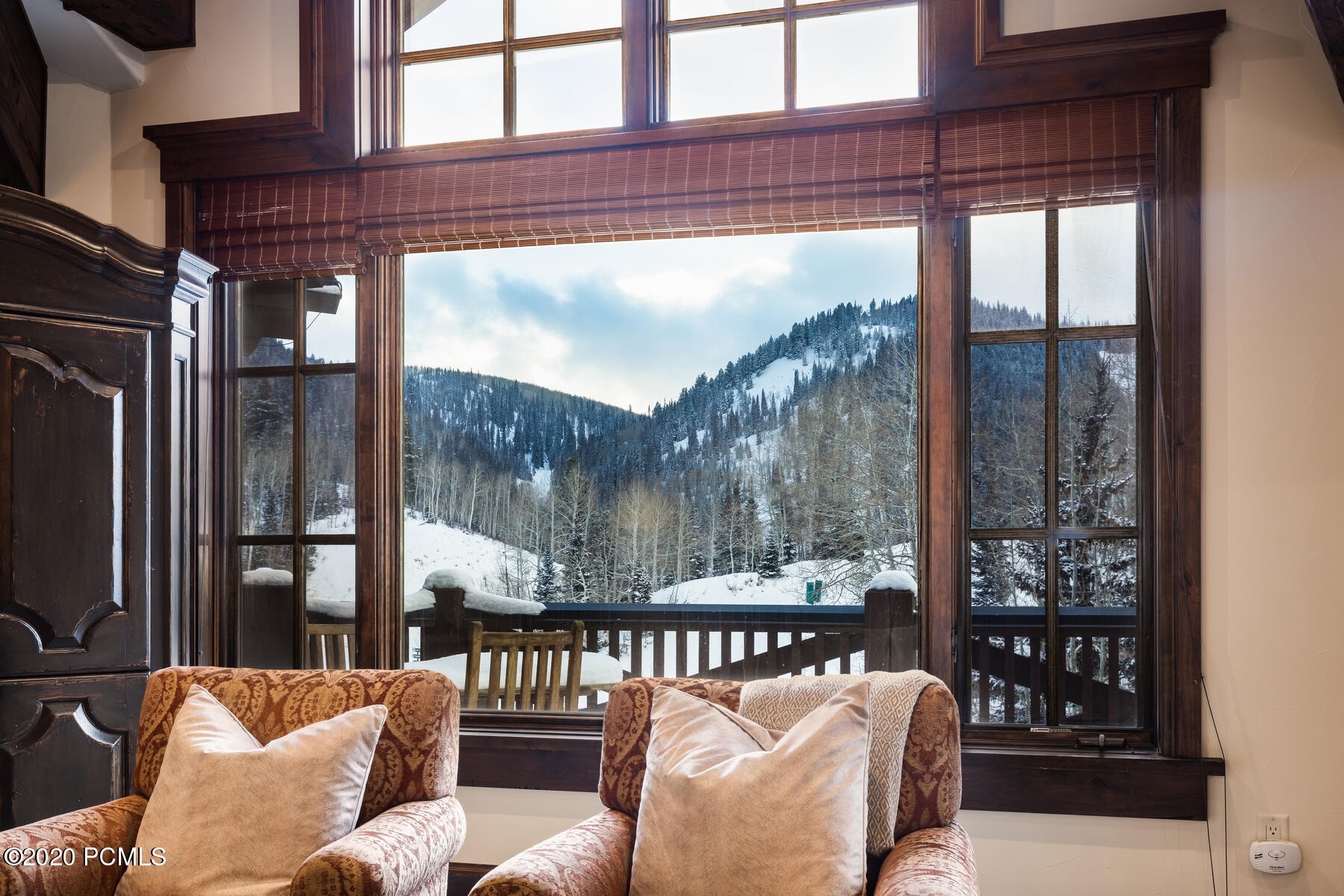 7560 Royal St, Park City, Utah 84060, 4 Bedrooms Bedrooms, ,6 BathroomsBathrooms,Condominium,For Sale,Royal St,12004942