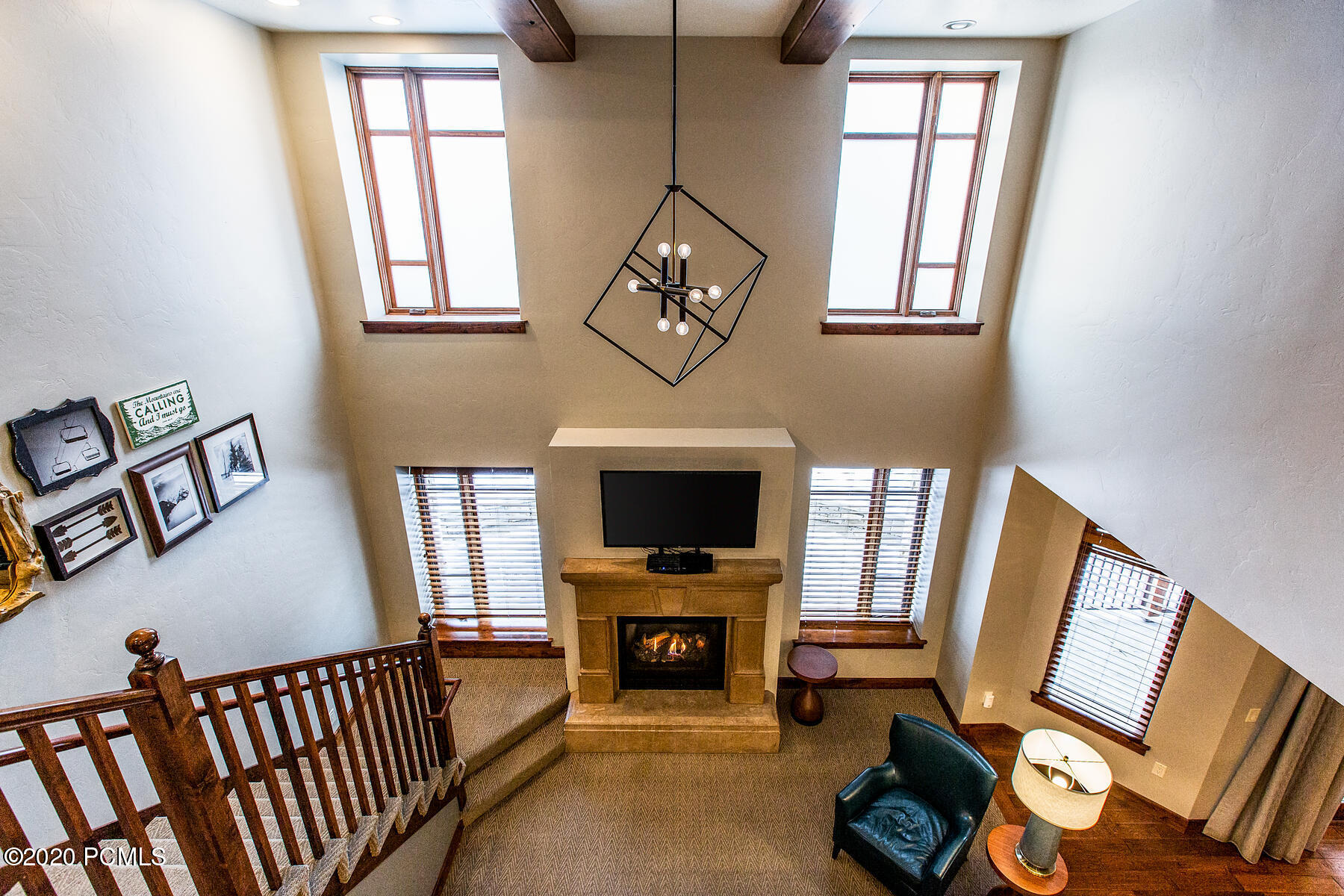 3558 Escala Court, Park City, Utah 84098, 3 Bedrooms Bedrooms, ,4 BathroomsBathrooms,Condominium,For Sale,Escala,12004993