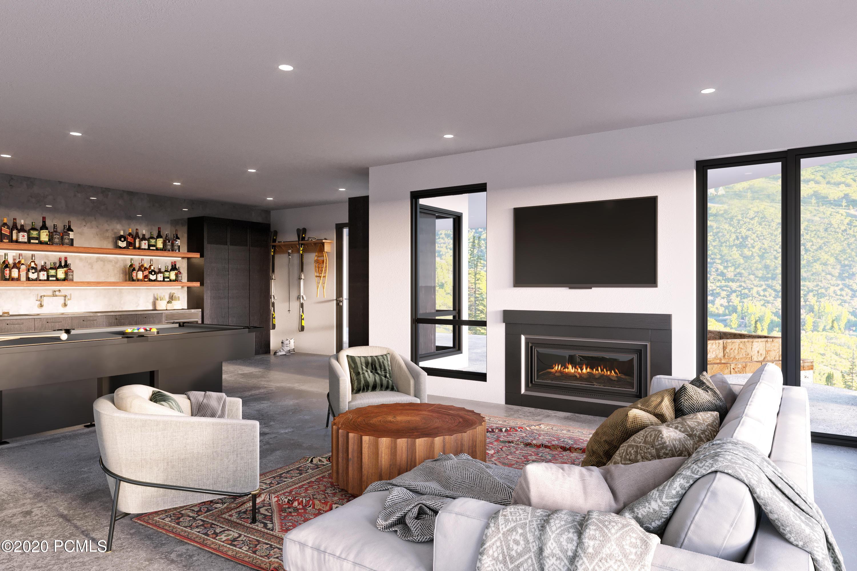 30 Nakoma Terrace, Park City, Utah 84060, 4 Bedrooms Bedrooms, ,6 BathroomsBathrooms,Single Family,For Sale,Nakoma,12005015