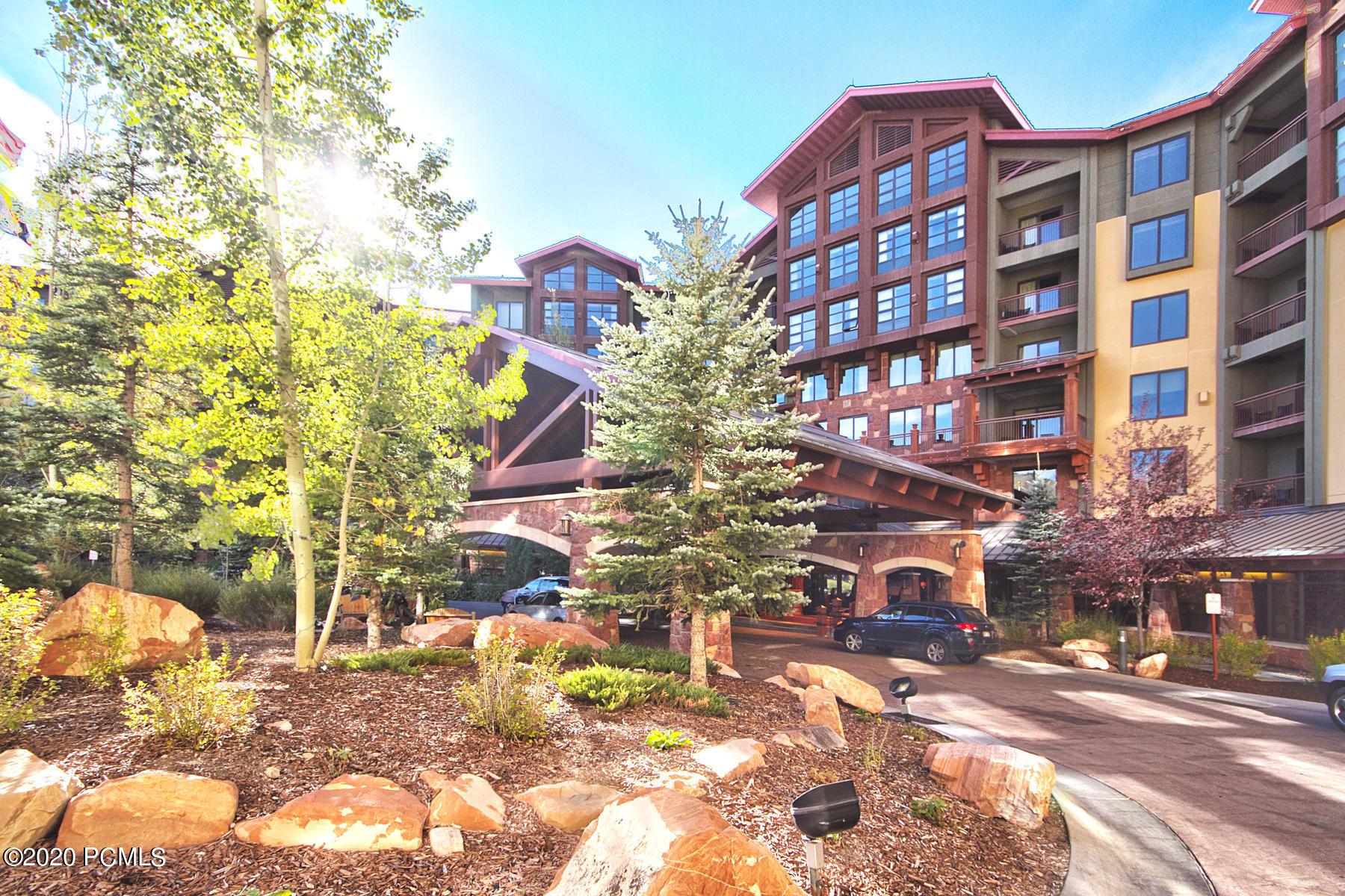 3855 Grand Summit Drive, Park City, Utah 84098, ,1 BathroomBathrooms,Fractional Interest,For Sale,Grand Summit,12005014